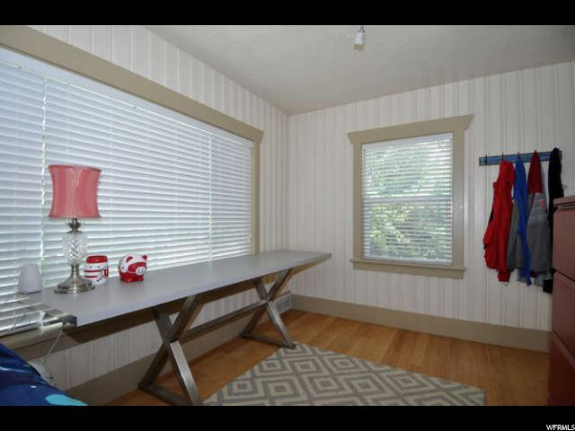 1166 E 500 Salt Lake City, UT 84102 - MLS #: 1491343