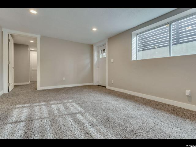 10 W MILLER Murray, UT 84107 - MLS #: 1491352