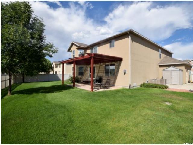 Additional photo for property listing at 418 S WATER WAY Road 418 S WATER WAY Road Lehi, Utah 84043 Estados Unidos