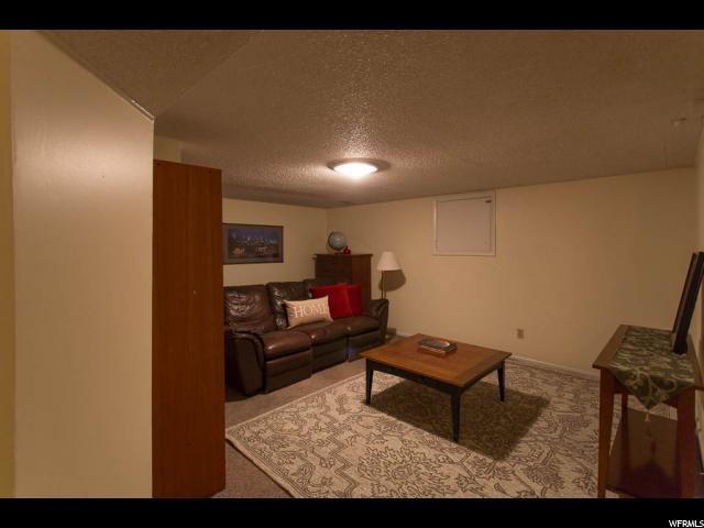 3096 S MELBOURNE STRE Salt Lake City, UT 84106 - MLS #: 1491360