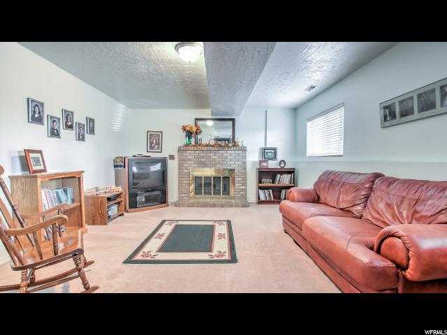 10359 SILVER WILLOW DR Sandy, UT 84070 - MLS #: 1491362
