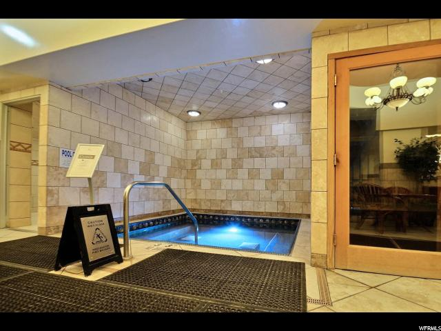 Additional photo for property listing at 3000 CANYONS RESORT Drive 3000 CANYONS RESORT Drive Unit: 3504 Park City, Utah 84098 États-Unis