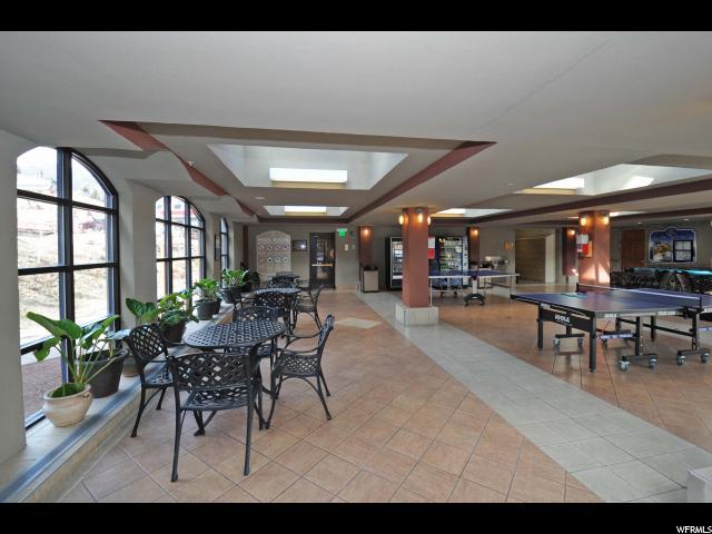 Additional photo for property listing at 3000 CANYONS RESORT Drive 3000 CANYONS RESORT Drive Unit: 3504 Park City, Utah 84098 Estados Unidos