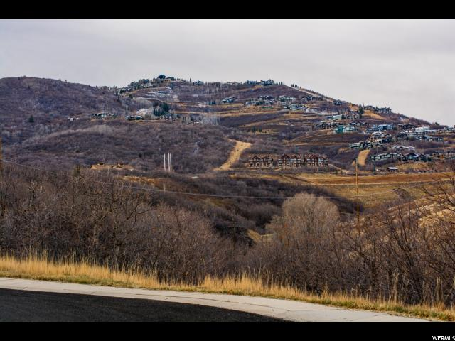 1527 W ALPINE AVE Heber City, UT 84032 - MLS #: 1491372