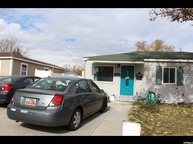 Additional photo for property listing at 4308 W 5655 S 4308 W 5655 S Kearns, Utah 84118 United States