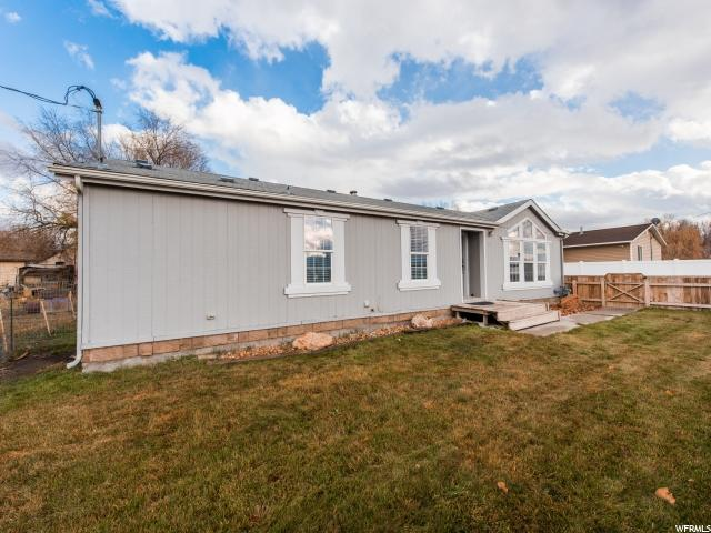 Additional photo for property listing at 128 N 600 W 128 N 600 W Heber City, Utah 84032 United States