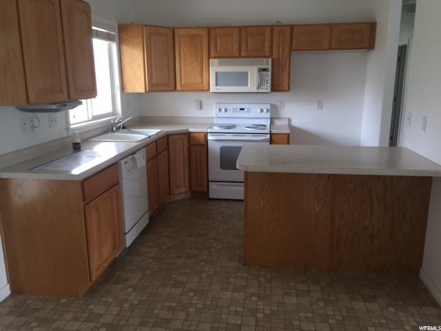 2240 N 515 North Ogden, UT 84414 - MLS #: 1491385