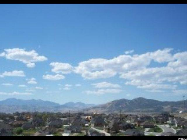 Land for Sale at 10227 N BAYHILL Drive 10227 N BAYHILL Drive Cedar Hills, Utah 84062 United States
