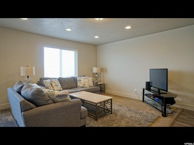 Additional photo for property listing at 471 FIRESTONE Drive 471 FIRESTONE Drive Santaquin, Юта 84655 Соединенные Штаты