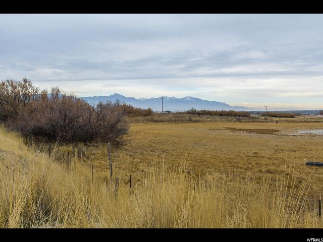 Land for Sale at 2109 S 7600 W 2109 S 7600 W Magna, Utah 84044 United States