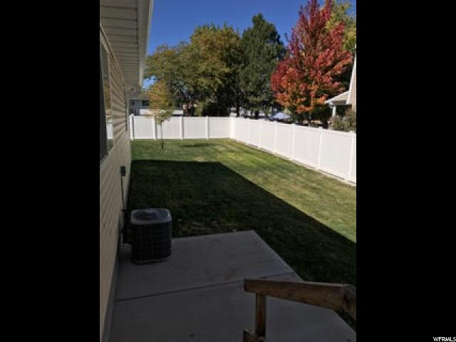 2126 W 900 Vernal, UT 84078 - MLS #: 1491414