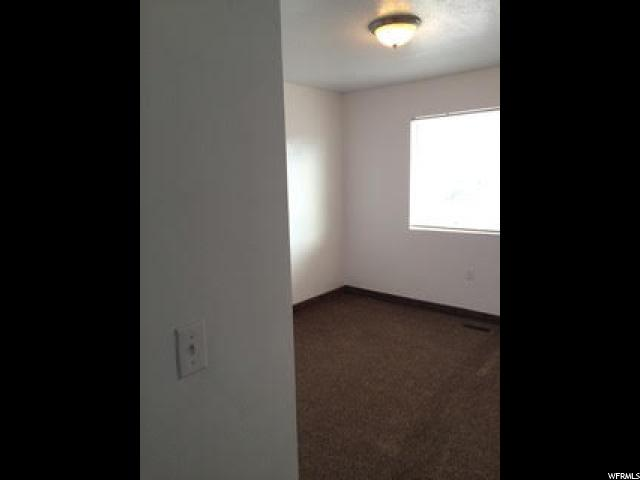 Additional photo for property listing at 2150 W 900 N 2150 W 900 N Vernal, Utah 84078 Estados Unidos