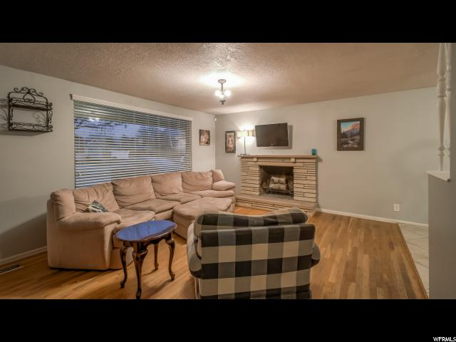 Additional photo for property listing at 158 E 7420 S 158 E 7420 S Midvale, Utah 84047 United States