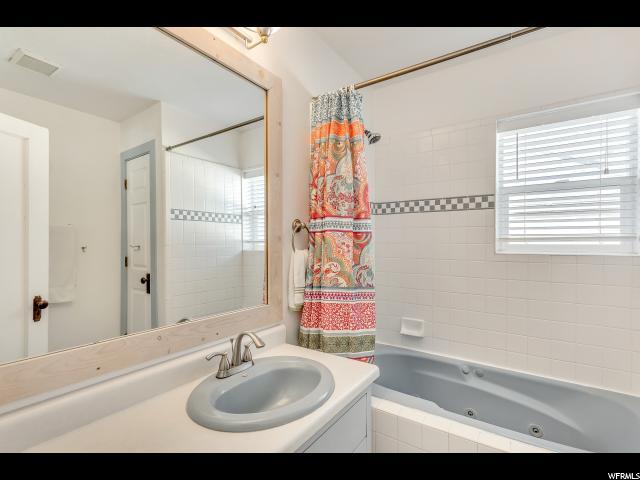 247 N HALE ST Grantsville, UT 84029 - MLS #: 1491430