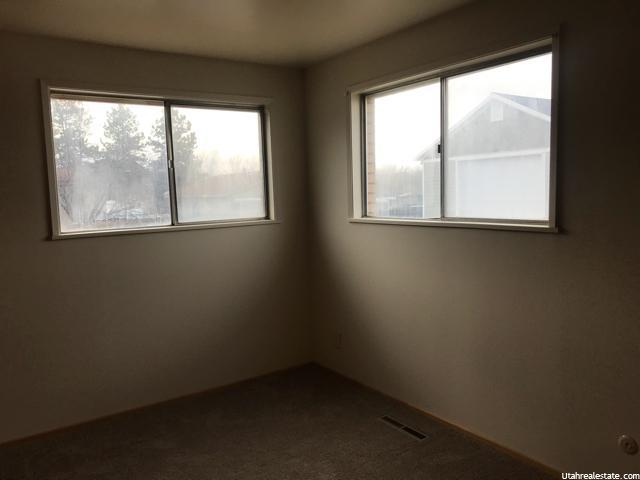 10876 S 1700 Sandy, UT 84092 - MLS #: 1491446