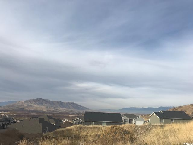 Additional photo for property listing at 1139 E 200 S 1139 E 200 S Santaquin, Utah 84655 United States