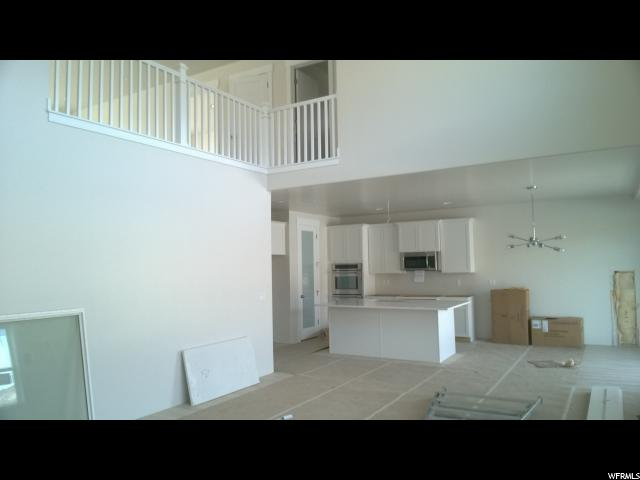 Additional photo for property listing at 6218 W SUTHERLAND Drive 6218 W SUTHERLAND Drive Unit: 313 Highland, Utah 84003 United States