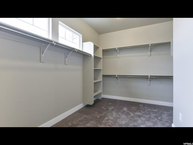 Additional photo for property listing at 6218 W SUTHERLAND Drive 6218 W SUTHERLAND Drive Unit: 313 Highland, 犹他州 84003 美国