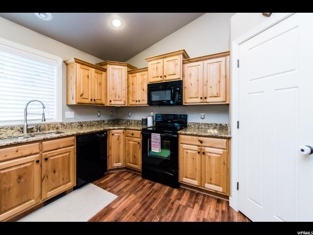 1850 N 2000 North Logan, UT 84341 - MLS #: 1491457