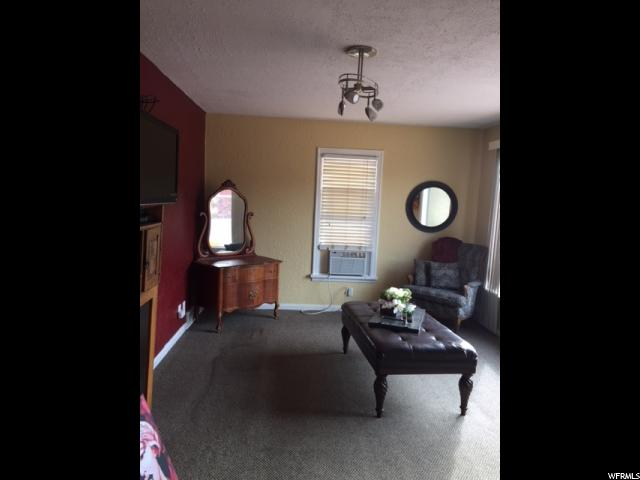 463 S MAIN ST Richfield, UT 84701 - MLS #: 1491458