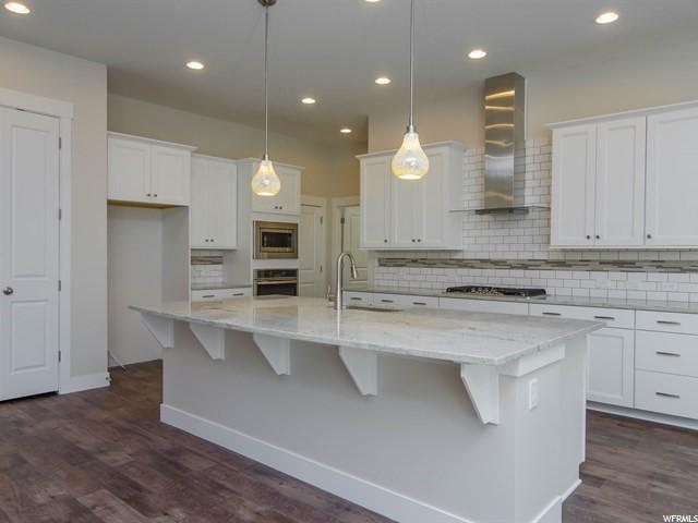 Additional photo for property listing at 1033 E DEER HEIGHTS Court 1033 E DEER HEIGHTS Court Unit: LOT307 Draper, Utah 84020 Estados Unidos