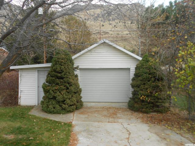 428 HOLIDAY DR Brigham City, UT 84302 - MLS #: 1491463