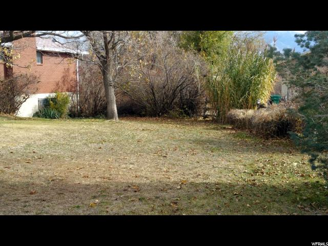 Additional photo for property listing at 14071 S 2200 W 14071 S 2200 W Bluffdale, Utah 84065 États-Unis