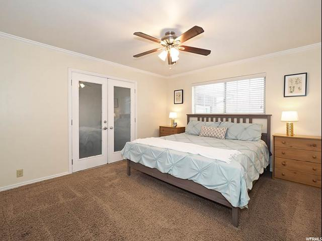276 W 100 Springville, UT 84663 - MLS #: 1491473