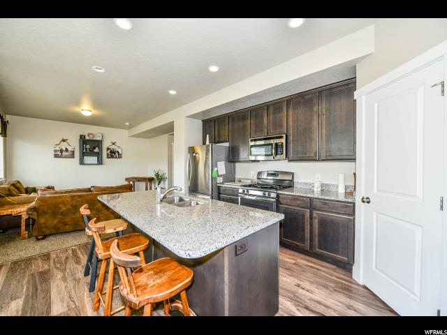 14317 S MEADOW ROSE DR Herriman, UT 84065 - MLS #: 1491478