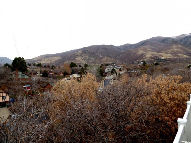 Condominium for Sale at 2573 E 1980 N 2573 E 1980 N Layton, Utah 84040 United States