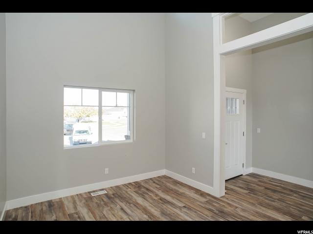 Additional photo for property listing at 5002 W 3500 S 5002 W 3500 S Unit: 55 West Haven, Utah 84401 Estados Unidos