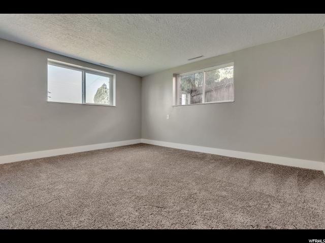 110 S 300 North Salt Lake, UT 84054 - MLS #: 1491485
