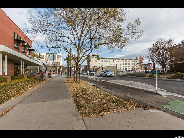 Additional photo for property listing at 218 W 300 S 218 W 300 S Salt Lake City, Юта 84101 Соединенные Штаты