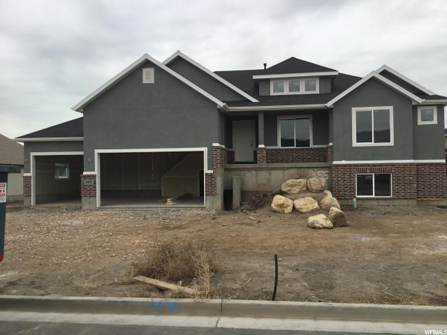 527 S 3350 Unit 411 Syracuse, UT 84075 - MLS #: 1491492