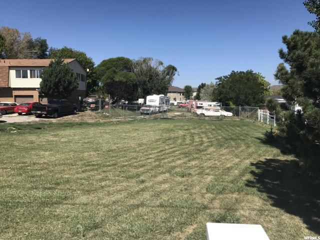 1450 W 11400 South Jordan, UT 84095 - MLS #: 1491499