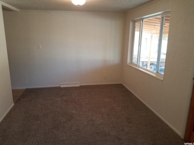 Additional photo for property listing at 1354 N 475 W 1354 N 475 W Sunset, Utah 84015 United States