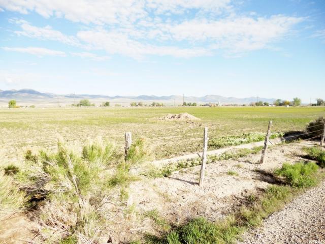 土地 为 销售 在 200 S 100 E 200 S 100 E Axtell, 犹他州 84621 美国