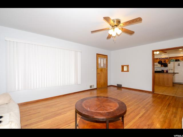 4548 ORCHARD AVE South Ogden, UT 84403 - MLS #: 1491512