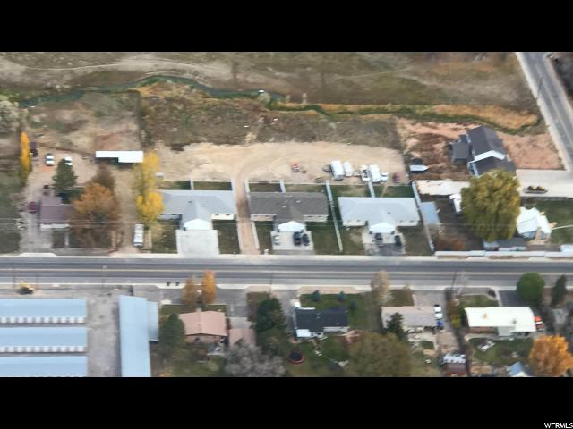 Additional photo for property listing at 1570 W 500 S 1570 W 500 S Vernal, Utah 84078 United States
