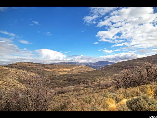 3956 ASPEN CAMP LP Park City, UT 84098 - MLS #: 1491521