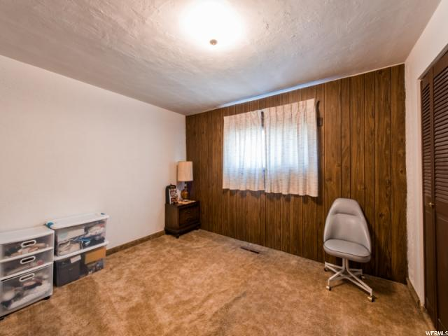 819 W SIMONDI AVE Salt Lake City, UT 84116 - MLS #: 1491523