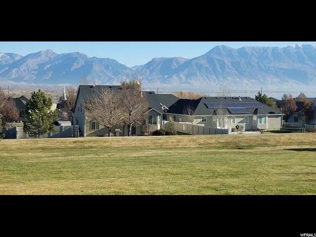1294 PARKSIDE DR Saratoga Springs, UT 84043 - MLS #: 1491532