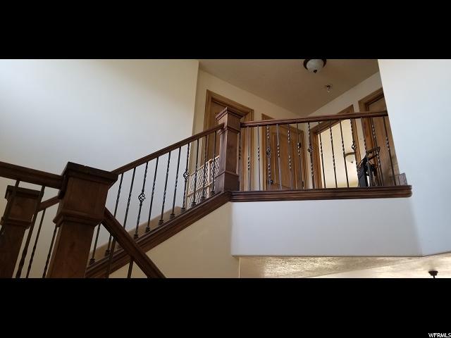 1294 PARKSIDE DR Saratoga Springs, UT 84043 - MLS #: 1491532
