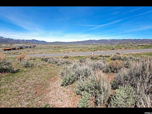 6298 DAKOTA TRL Park City, UT 84098 - MLS #: 1491538