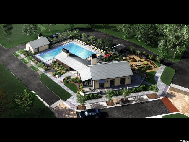 Additional photo for property listing at 6168 W BIRCH RUN Road 6168 W BIRCH RUN Road Unit: 194 South Jordan, Utah 84009 États-Unis