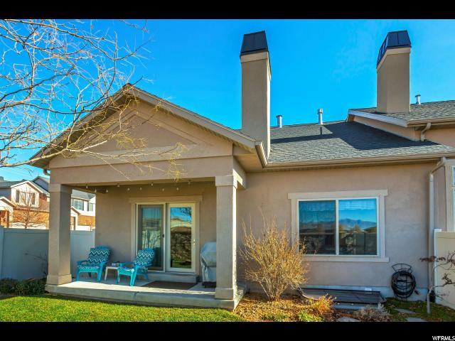 130 E BACKHAND LN Lehi, UT 84043 - MLS #: 1491548