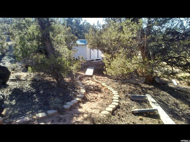 Recreational Property for Sale at Address Not Available Fruitland, Utah 84027 United States
