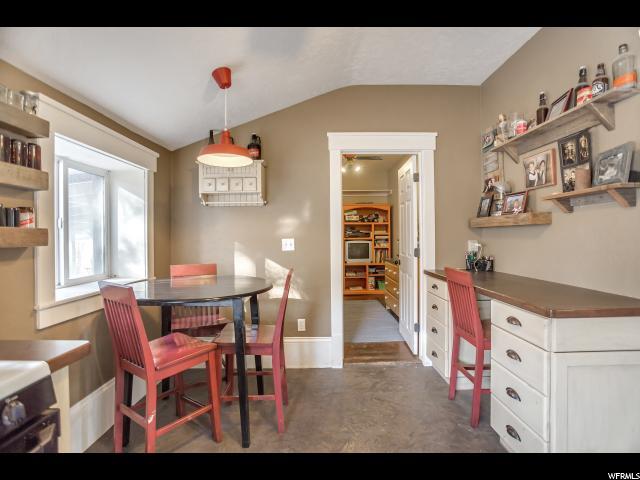 65 W 100 American Fork, UT 84003 - MLS #: 1491566