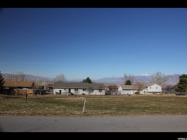 359 E MAGELLAN LN Elk Ridge, UT 84651 - MLS #: 1491577