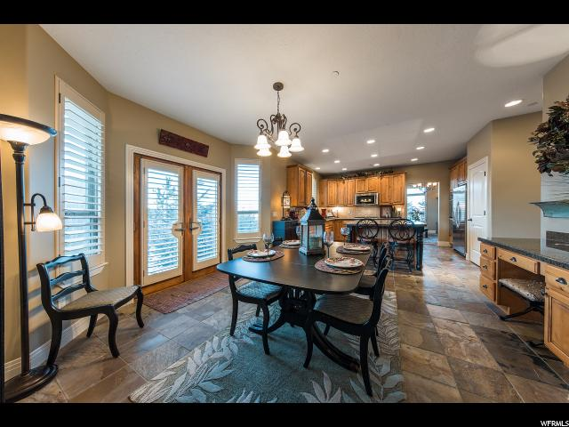 14788 S SHADOW GROVE CT Draper, UT 84020 - MLS #: 1491578